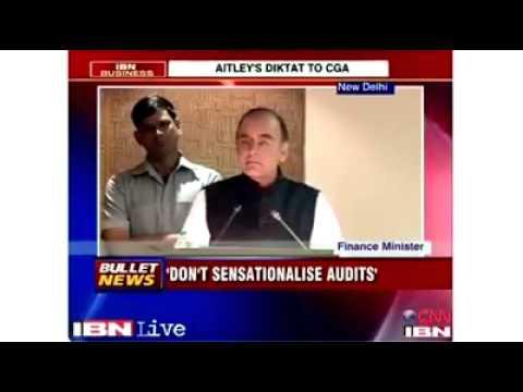 DELHI ELECTION 2015 MUST WATCH BJP'S U-TURNS