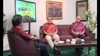 (Islam Abad 21) Tren Konflik Keagamaan di Indonesia [Segmen III]