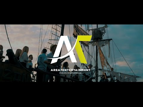 Amar Gile - Imam samo jednu zelju (Official Music Video) 4k