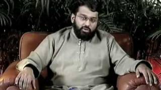 Video: Life of Prophet Muhammad: Birth & Childhood - Yasir Qadhi 7/18
