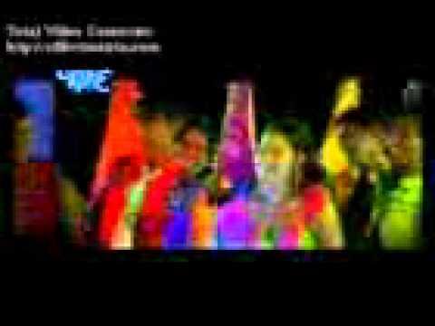 Dora Dale Tohar Chotki Bahin Re Dada (lahariya Luta Ae Raja Ji) Ajaywap video