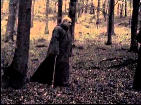 Lake of Tears - Raven Land