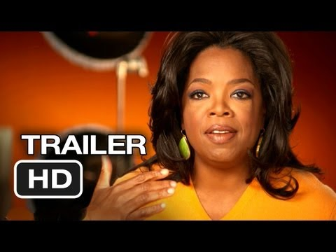 Citizen Hearst Official Trailer #1 (2013) – Hearst Documentary HD