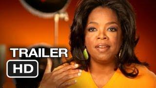 Citizen Hearst Official Trailer #1 (2013) - Hearst Documentary HD