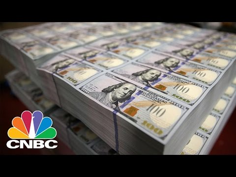 The Truth About Value Investing | Trading Nation | CNBC