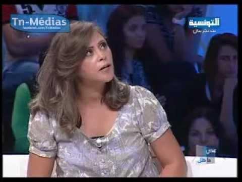 image vidéo  عندي ما نقلك : 26-10-2012 - حالة 02