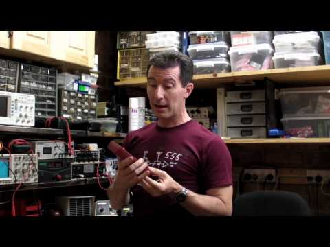 eevblog-51-a-tour-of-the-eevblog-electronics-lab.html