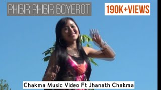 NEW CHAKMA SONG from MIZORAM