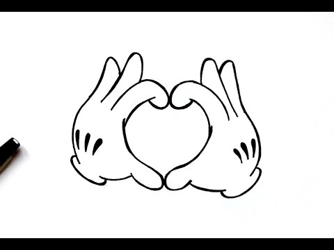 How to Make a Heart in Hand Card recommendations