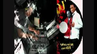 Henock Mehari & Jonny Ragga ft. DJ Dan new ethiopian reggae dancehall remix
