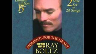 Watch Ray Boltz Always Be A Child video