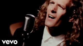 Watch Michael Bolton Soul Provider video