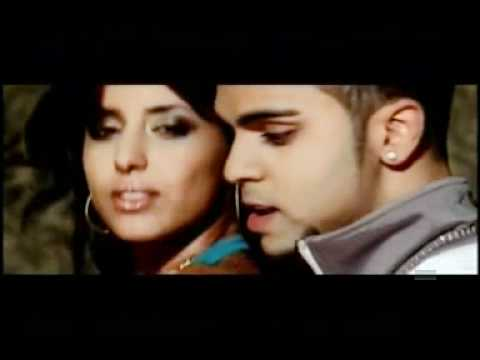 The Bilz  Kashif & Za ft. Drega -Spanish Fly (O Meri Rani).3gp