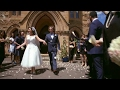 Simon and Alene's wedding: Married at First Sight Australia 2017 MP3