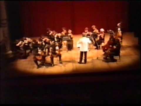 CONCERTO POUR DEUX GUITARES - ANTONIO VIVALDI