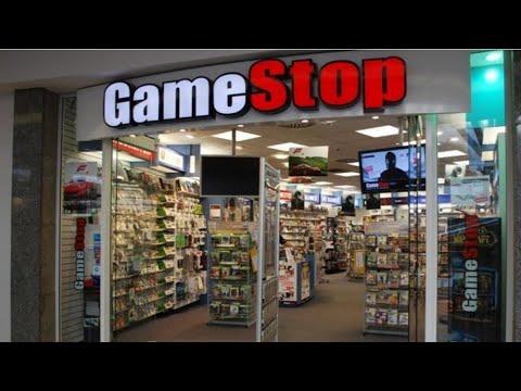 Wir kaufen deine Spiele x MEME TiKToK - mememanya