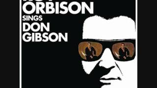 Watch Roy Orbison Lonesome Number One video