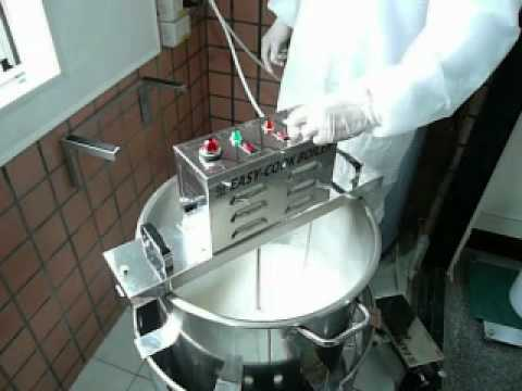 MH203S自動煮豆漿機Soybean Milk Auto Cooking.MP4
