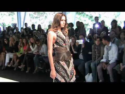 Miss Bikini Luxe Primavera-Estate 2013 | Milano Moda Donna