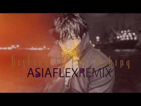 DEAN FUJIOKA / Let it snow! (Asia Flex Remix) MP3