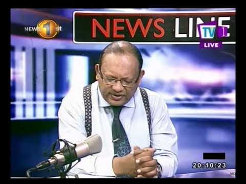 news line tv1 20th s|eng