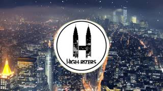 Download video Side to Side - Ariana Grande (High-Rizers Remix) [Dubstep/Future Bass]