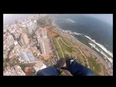Lima Perú: Capital del Mundo: Ciudad de los Reyes: City of Kings