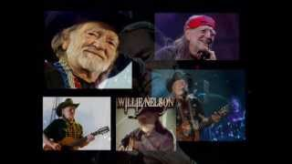 Watch Willie Nelson What Can You Do To Me Now video