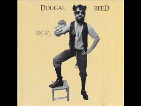 Dougal Reed - The Chain