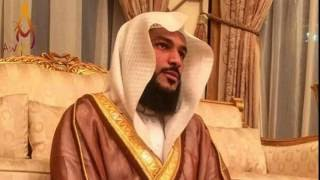 Most Beautiful Azan Emotional Azan by Abdur Rahman Al Ossi  ||  AWAZ  ||