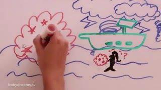 Watch Story Mermaid video
