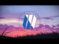Alan Walker - Alone (Anthony Keyrouz & Henri Purnell ft. Romy Wave Remix)