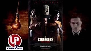 Cineticket: Las mejores Pelis de Terror y Horror