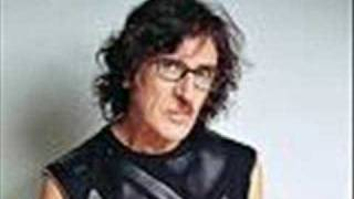 CHARLY GARCIA - Funky (audio)