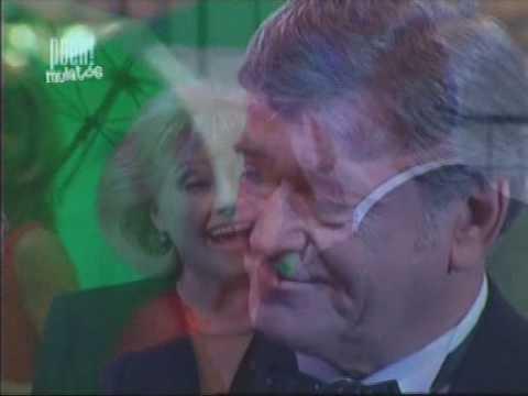 Dékány Sarolta - Koós János Kár Minden Percért / Van Aki Szereti