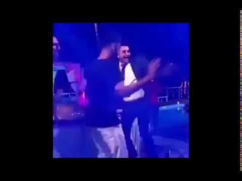 VIRAT Kohli Bhangra | Dancing skills