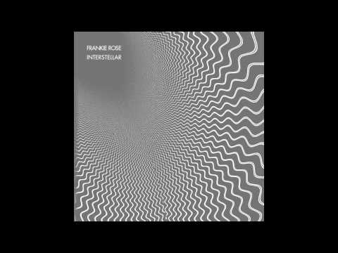 Frankie Rose - Night Swim
