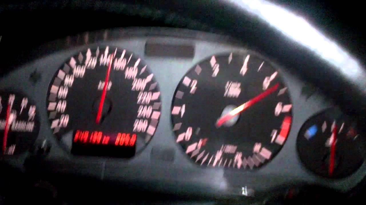 Bmw M52 Turbo Kit 60-200km Bmw E36 M52 Turbo