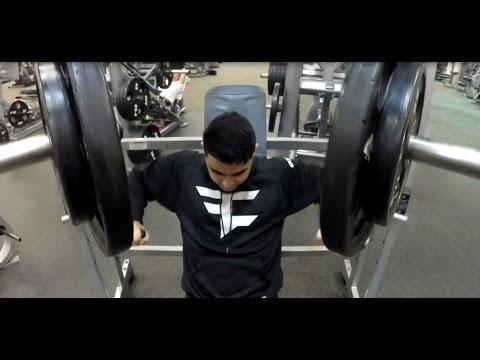 Faze Fitness Ft. Faze Rain video