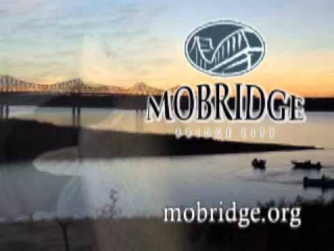 Mobridge, SD - Your Hunting Destination
