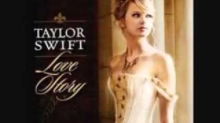 Watch Taylor Swift Still An Innocent video