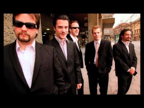 FAITH NO MORE - A SMALL VICTORY.wmv