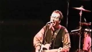 Watch Elvis Costello Shallow Grave video