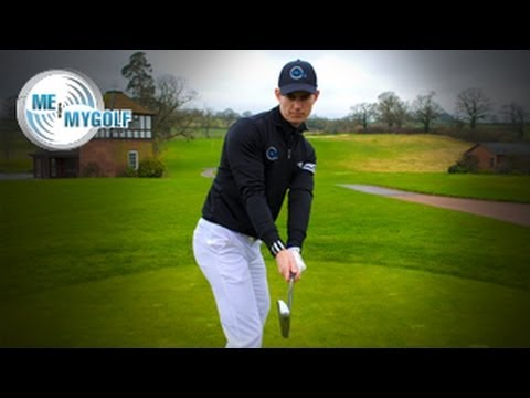 Golf Backswing Club Face Fix Youtube