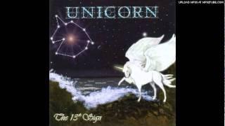 Watch Unicorn The Book Of Drake video