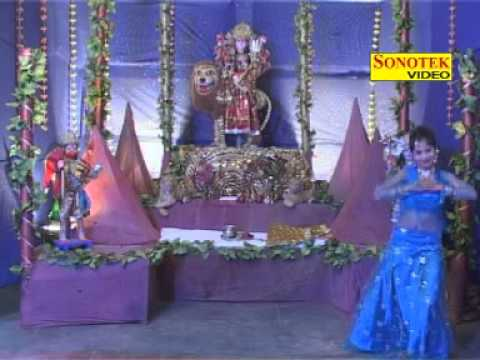 Sonal Shukla video