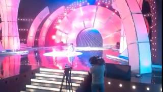 Sweety tera pyar Hindustan ka big star manoj bisht