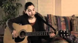 Watch Adam Sandler Girl video