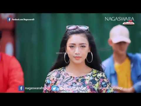 download lagu Keseruan Behind The Scene   Dilza Jangan Pernah gratis