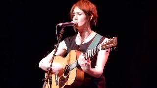 Watch Karine Polwart Better Things video